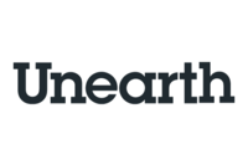 Seattle SaaS Startup, Unearth, raises $7 MM in Series A Funding to Simplify GIS