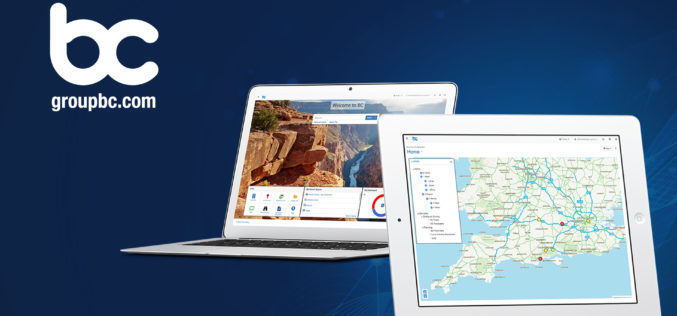 Bentley Systems Announces the Acquisition of GroupBC, UK Leader in Cloud Services for Construction Information Management