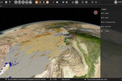 Hexagon Geospatial Releases M.App X 2020 Update 1 – Cloud-based Enterprise Solution for Imagery Intelligence
