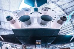 How to Choose an Aerospace Forging Supplier You Can Trust