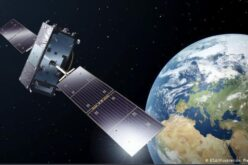 GNSS Market Trends in Asia – GNSS.asia Report Must Read for GNSS Companies Looking To Do Business in Asia