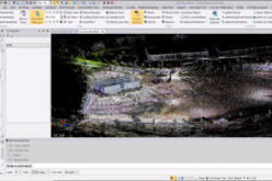 What's New in the Trimble Business Center v5.31