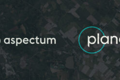 Aspectum and Planet Enter into a Partnership to Offer Powerful Analytics Paired With Robust Satellite Imagery