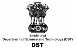 Inclusion of Geospatial Subject in GATE and NET Exams