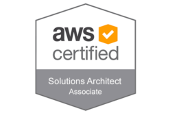 Steps to Follow to Become Amazon AWS Certified Solutions Architect Associate. Are Practice Tests Helpful?