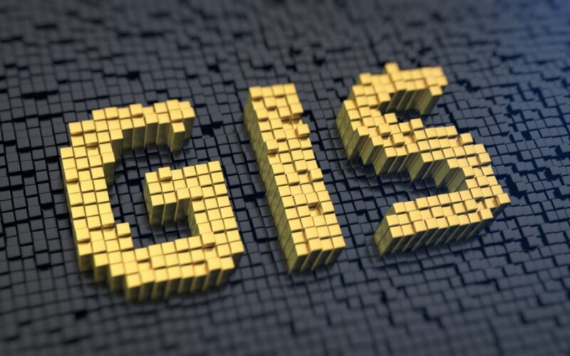What is a Geographic Information System – How Does GIS Work?