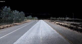 Trimble Webinar: Mobile Mapping Workflows for Corridor Deliverables in TBC