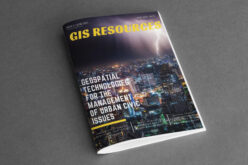 GIS Resources Magazine (Issue 2 | June 2021): Geospatial Technologies for the Management of Urban Civic Issues