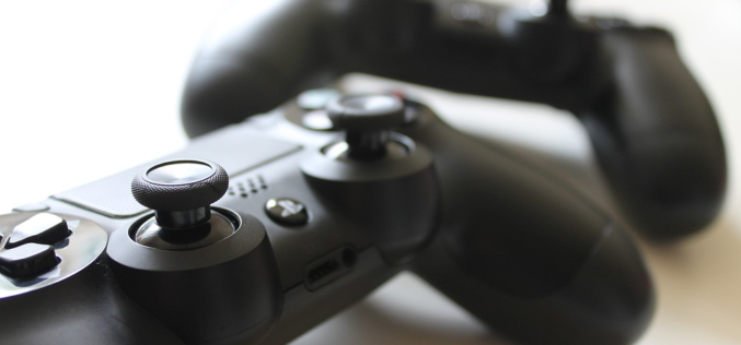 How GIS Can Impact Major Console Releases?