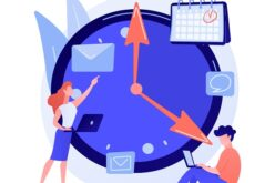 Insights and Reports You'll Need with Your Time Tracking Software