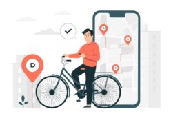 How to Protect Yourself against Location Tracking?