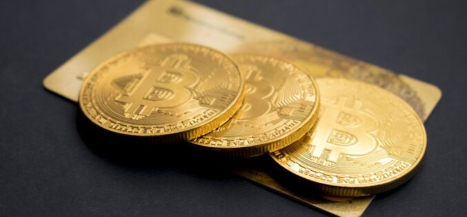 Hedge Funds Guide on Gold, Silver, and Bitcoin for a Retirement Plan